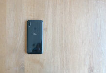 Wiko View 2 Plus : test complet | Smartphone Android | Tech Area