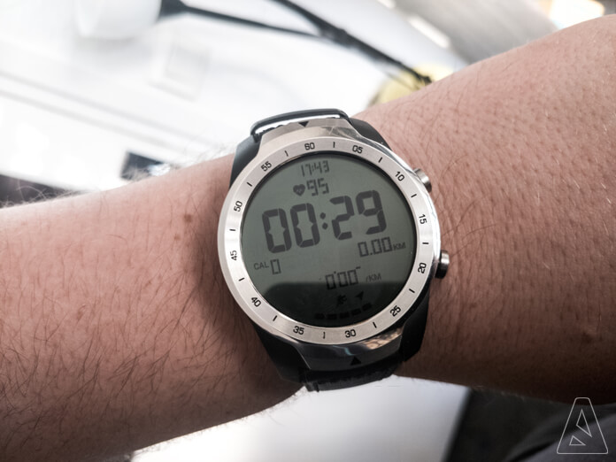 Inline - Interface 2 - TicWatch Pro